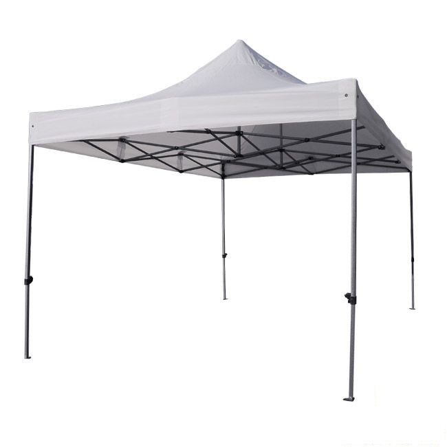 Easy up Partytent 3m x 9m