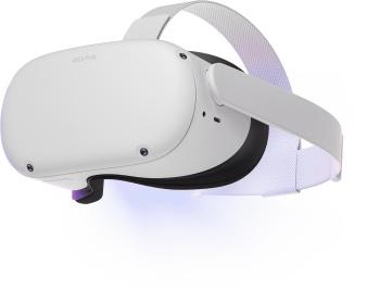 VR Bril Oculus Quest 2